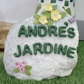 andres-garden