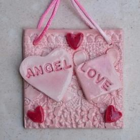 angel-love