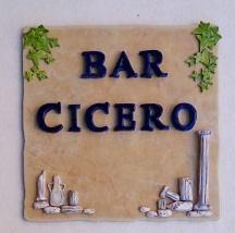 bar-cicero