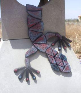 barbeque-gecko