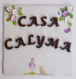casa-calyma
