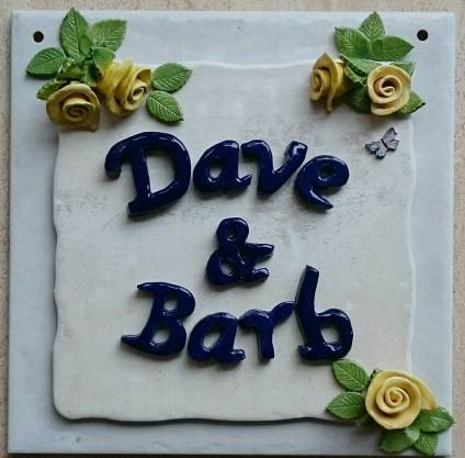dave-barb