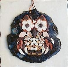 Earth Owl