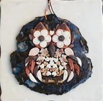 earth-owl