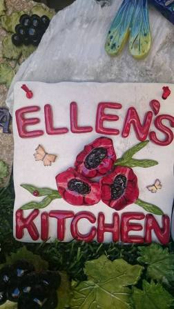 ellens-kitchen