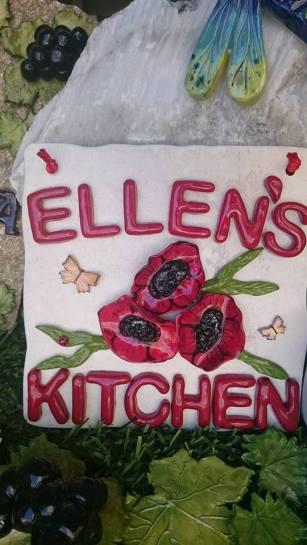 ellens-kitchen