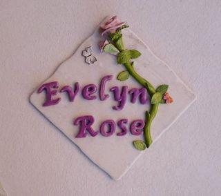 evelyn-rose