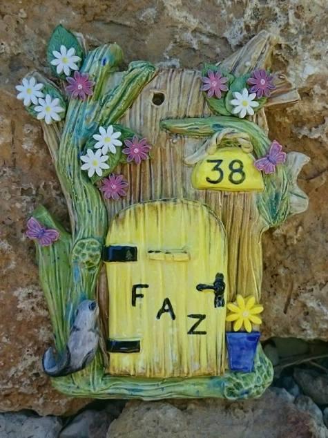 fairy-door-38
