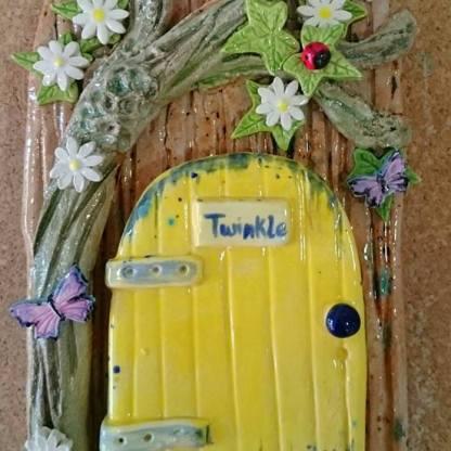 fairy-door-twinkle