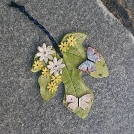 fig-leaf-collection-butterflies