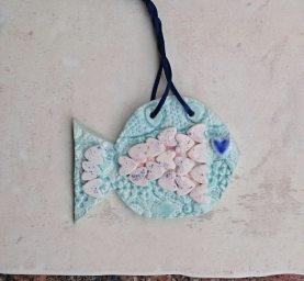 fish-lace-aqua-1