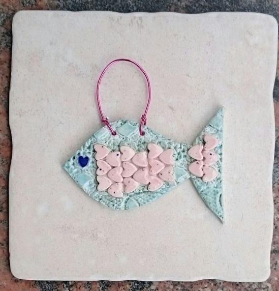 fish-lace-aqua-2