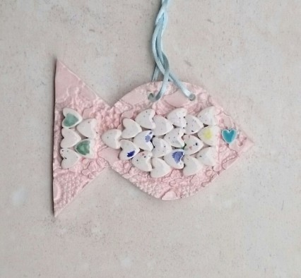 fish-lace-baby-pink