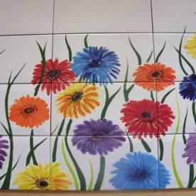 flower-tiles-3