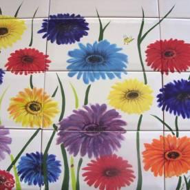 flower-tiles-4