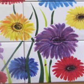 flower-tiles-5