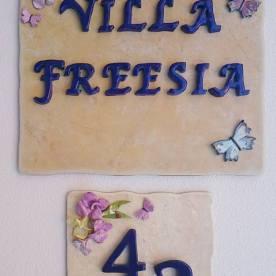 freesias-2
