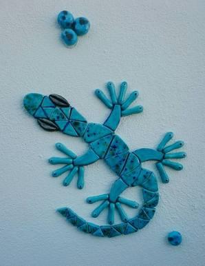 gecko-blue-celestial