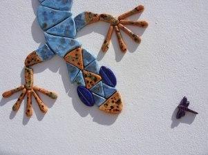 gecko-blue-lagoon-1