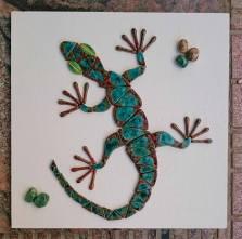 gecko-caramel-and-jade