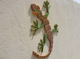 gecko-oriental-caramel-2