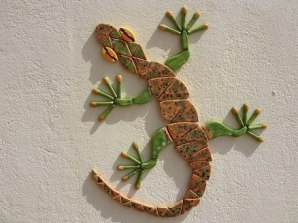 gecko-oriental-caramel