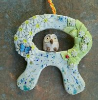 indalo-owl-3