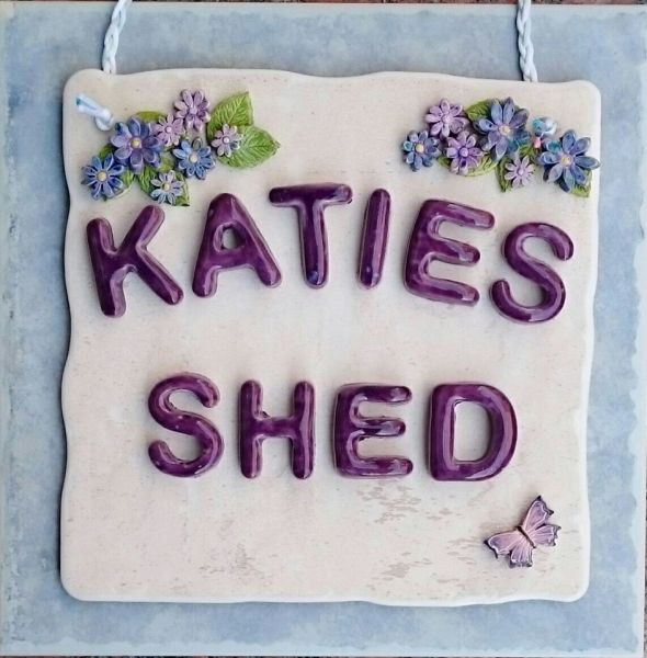 katies-shed