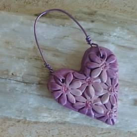lavender-pink-heart