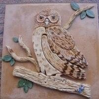 little-owl-on-tile