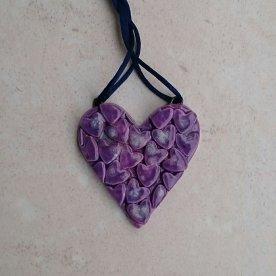 love-hearts-1