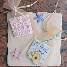 love-lace-plaques