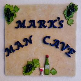 marks-man-cave
