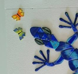 Mauritius blue 3