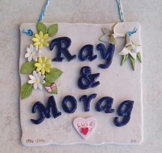 Morag & Ray - Copy