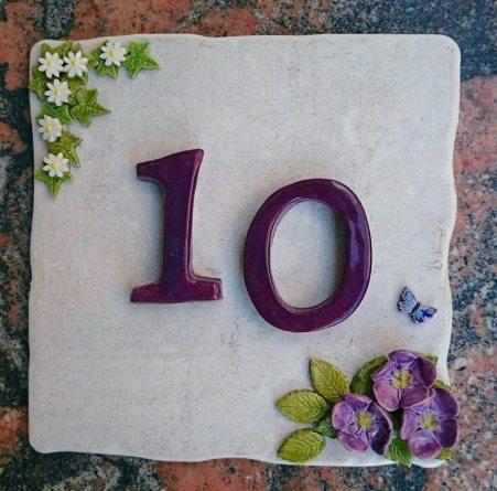 no-10