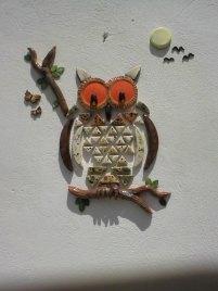 Ollie Owl 1
