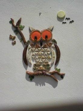 ollie-owl-1