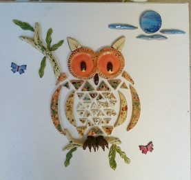 ollie-owl-2