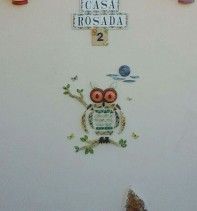 ollie-owl-janet-2