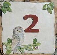 ollie-owl-no-2-i