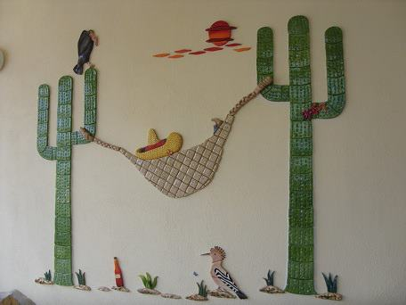 sleeping-mexican-and-cacti