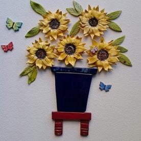 sunflower-pot-2