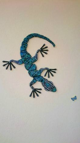 suzi-gecko-4