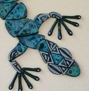 suzi-gecko