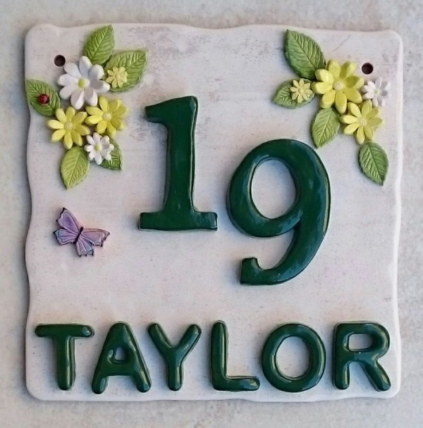 taylor-no-19