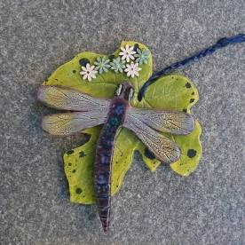 the-fig-leaf-collection-dragonfly