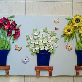 trio-flower-pots