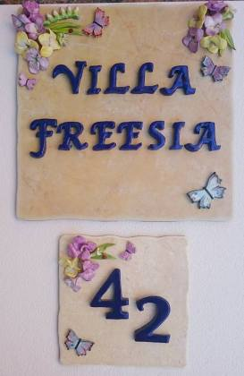 villa-freesias