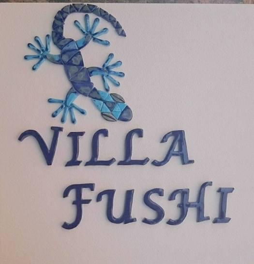 villa-fushi